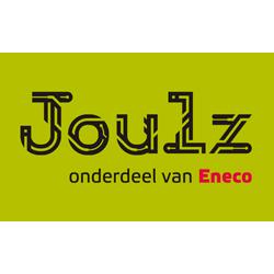 Joulz-1