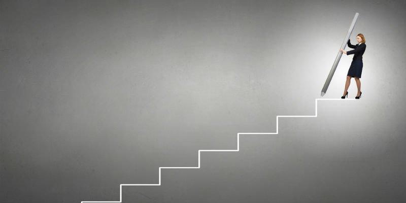 Nieuwste Blog!! Kernkwaliteiten; Hoe krijg en houd je leiderschap over jouw leven?