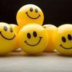 Geluk is geen product maar een bijwerking van zingeving!