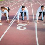 Masterclasses voor ondernemers