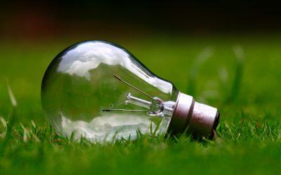 Wat is duurzaam inzetbaarheid?