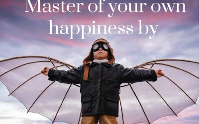Workshop: Master of your own Happiness by IKIGIAI
