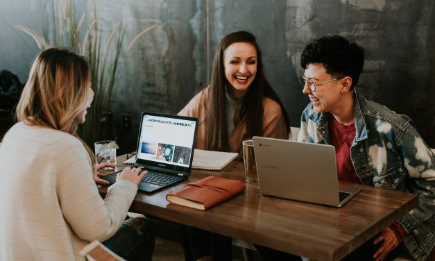 Faciliteer jij al in coaching voor je medewerkers?